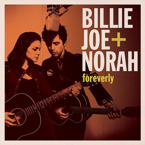 Billie Joe + Norah - Foreverly Track By Track