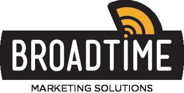 Broadtime Logo
