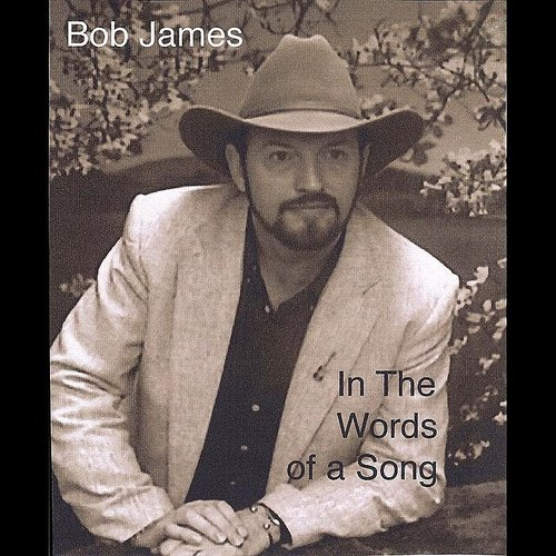 Bob James - In The Words Of A Song