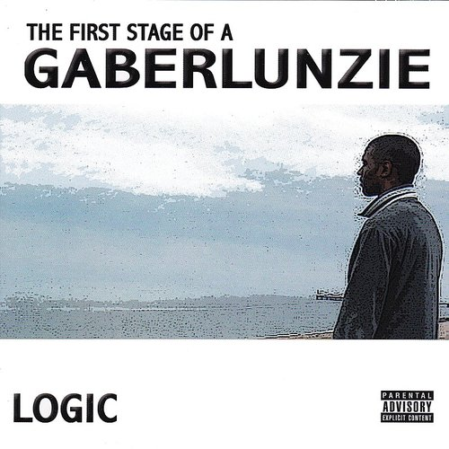 Logic - The First Stage Of A Gaberlunzie