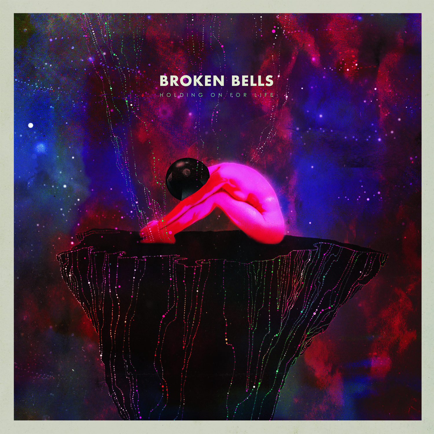 Broken Bells - Holdin On For Life