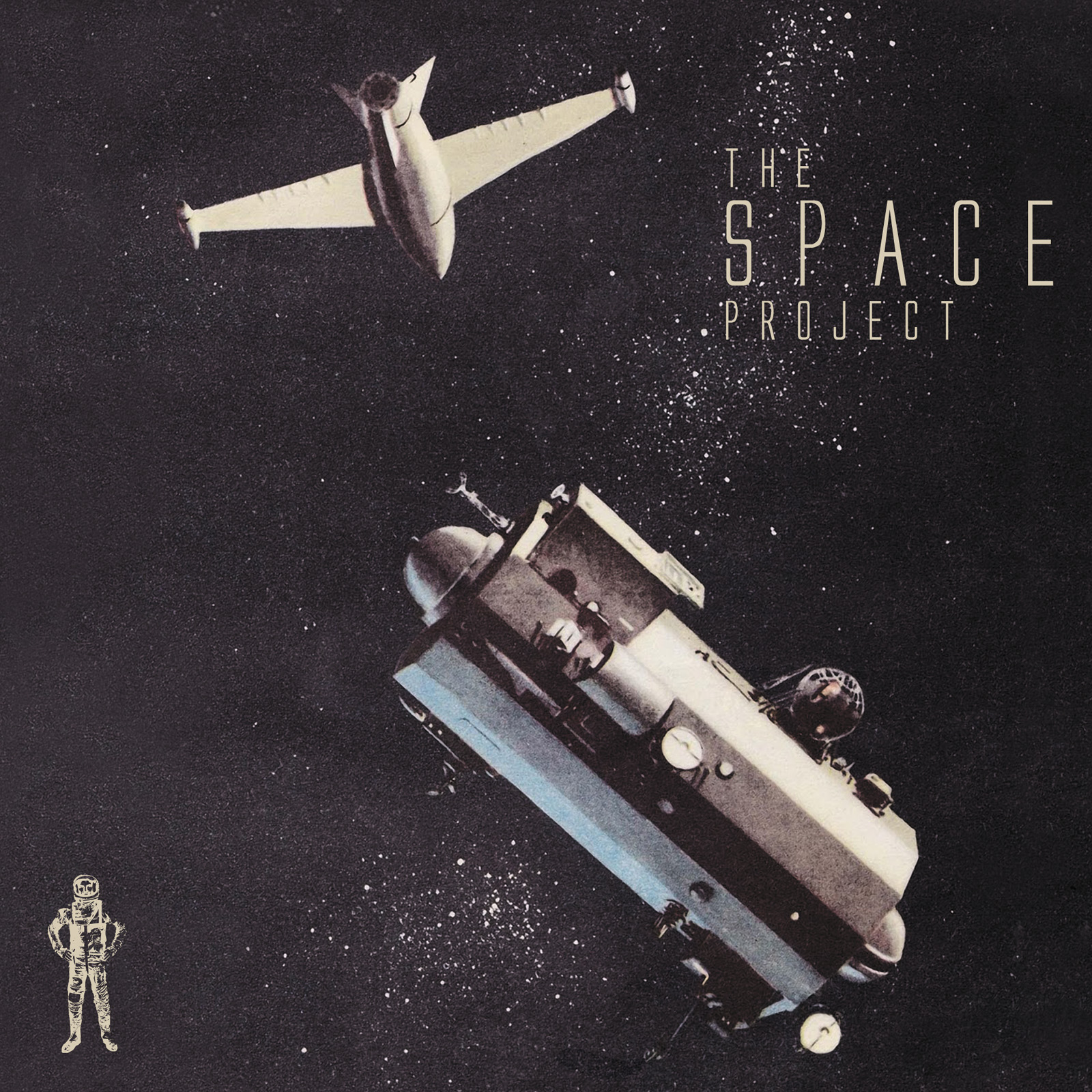 - The Space Project