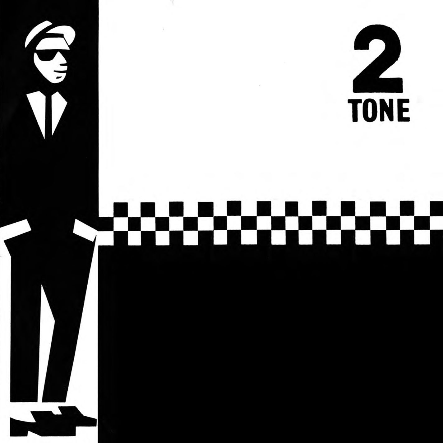 The Specials - Sock It To Em J.B./Rat Race