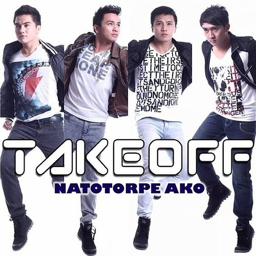 Takeoff - Natotorpe Ako - Single
