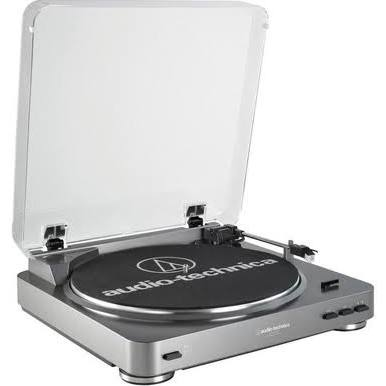 Audio Technica LP60