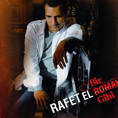 Rafet El Roman Bir Roman Gibi Daddykool