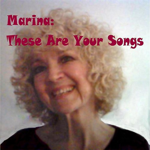 Marina - These Are Your Songs