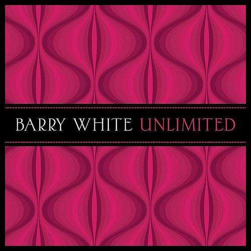 Barry White Unlimited Daddykool