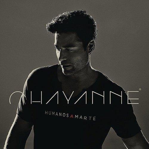 Chayanne Humanos A Marte Daddykool