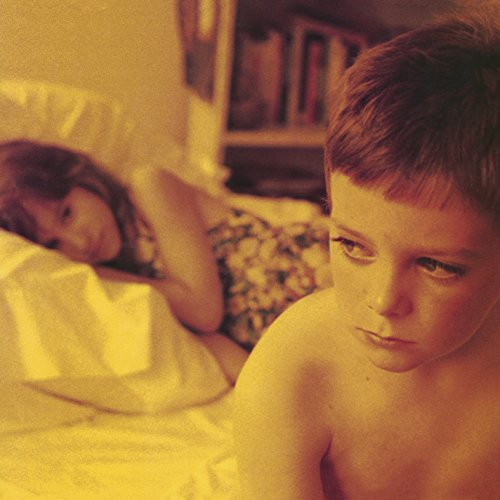 The Afghan Whigs - Gentlemen At 21: 21st Anniversary Edition
