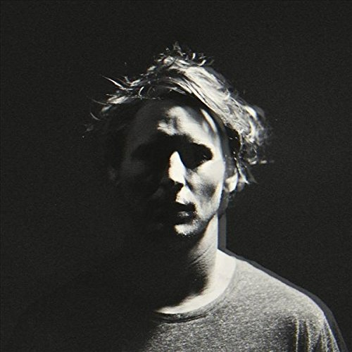 Ben Howard - I Forget Where We Are
