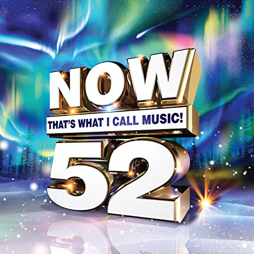 Now That's What I Call Music! - NOW 52: That's What I Call Music