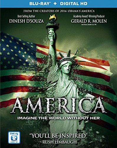 America: Imagine the World Without Her [Movie] - America: Imagine the World Without Her