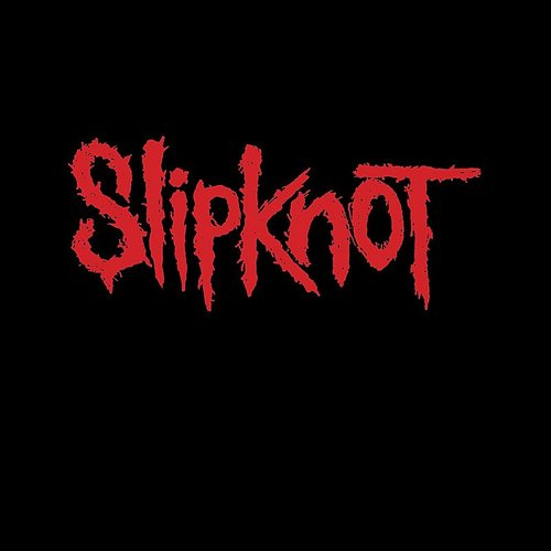 Slipknot - The Studio Album Collection 1999 - 2008