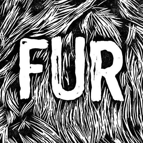 FUR - Bi-Annual Coffee Cups - Single