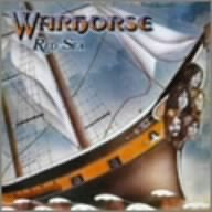 Warhorse - Red Sea (Ita)