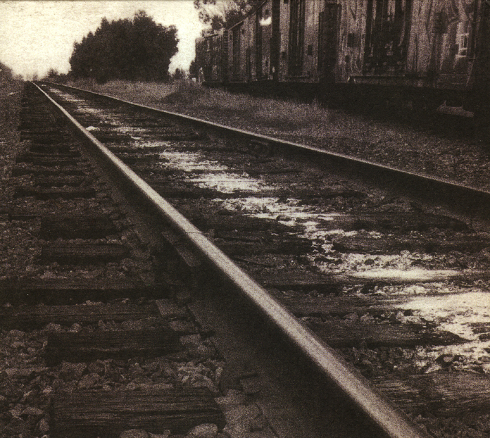 Mark Kozelek - What's Next To The Moon?