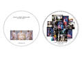 Manic Street Preachers - Holy Bible 20th Anniversary Picture Disc