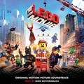 Mark Mothersbaugh - The Lego Movie: Original Motion Picture Soundtrack