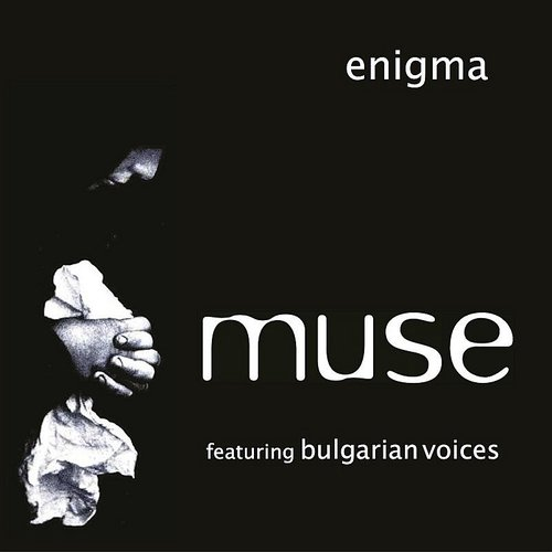 Muse - Enigma - Single