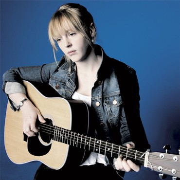 Laura Marling - Blues Run The Game [Vinyl Single]
