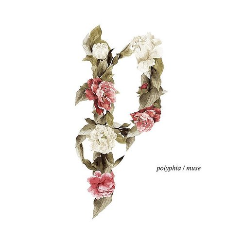 Polyphia - Muse: Remastered