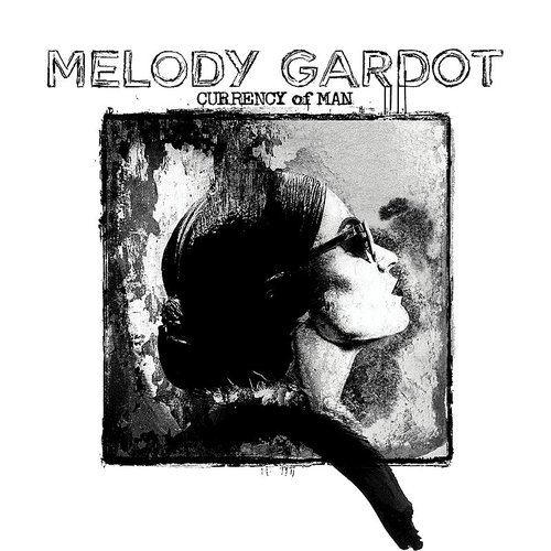 Melody Gardot - Currency Of Man (The Artist's Cut)