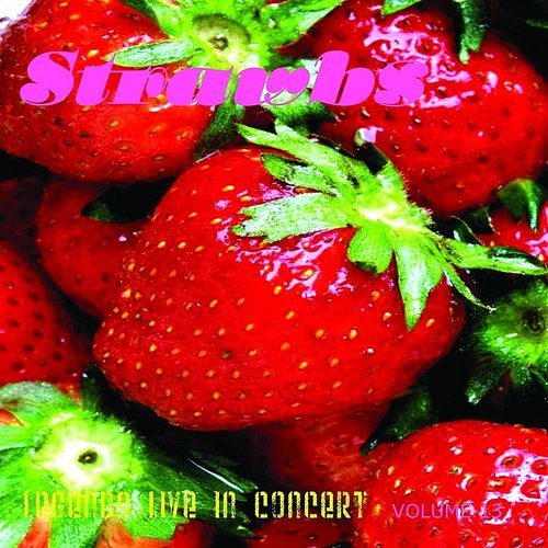 Strawbs - Legends Live In Concert Vol. 13