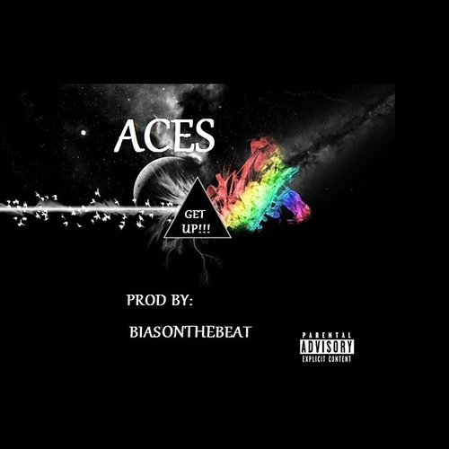 Aces - Get Up - Single