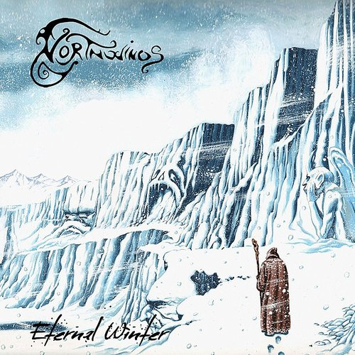 Northwinds - Eternal Winter (Ita)