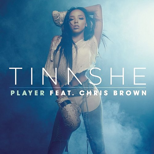 Tinashe - Player - Single