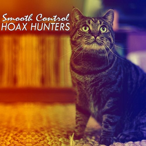 Hoax Hunters - Smooth Control - Single