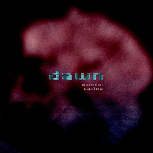 Dawn - Damsel Saving - Single
