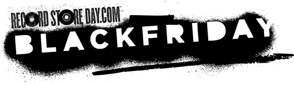 RSD Black Friday 2015 - The Releases