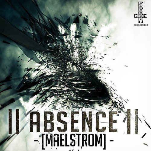 Absence - Maelstrom - Single