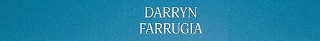 Darryn Farrugia - Banner