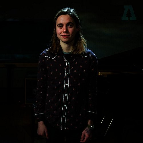 Julien Baker - Julien Baker On Audiotree Live