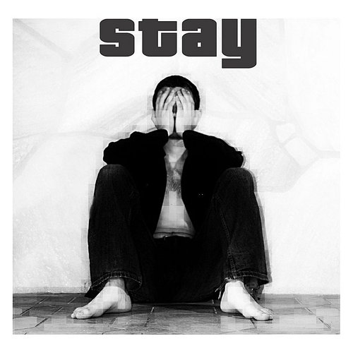 Stay - Stay