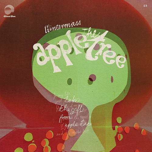 Hintermass - Apple Tree (Can)