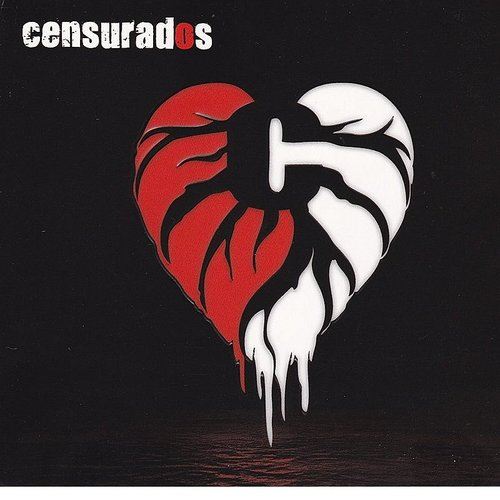 Censurados - Censurados (30th Anniversary Edition) (Uk)
