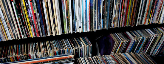 Used Dvds For Sale >> Sell Us Your Used Vinyl Cd S Dvd S Blu Ray S Waterloo
