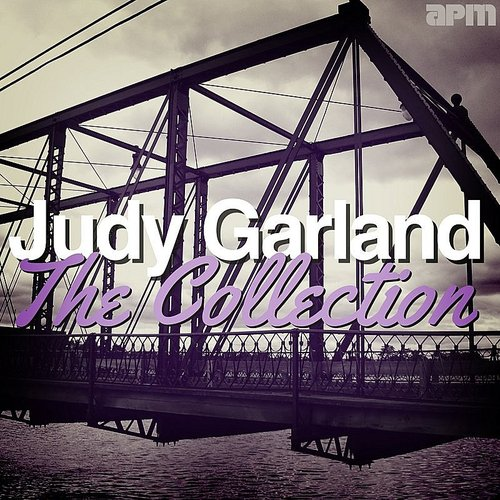 Judy Garland - Collection