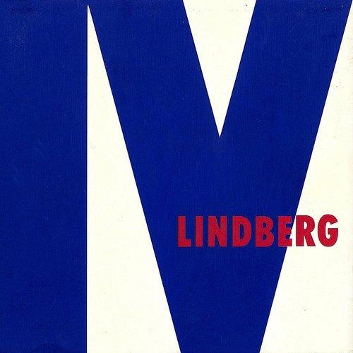 Lindberg - Lindberg IV | daddykool