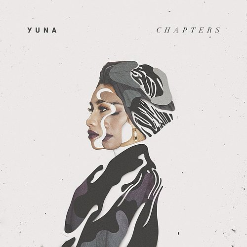 Yuna - Chapters