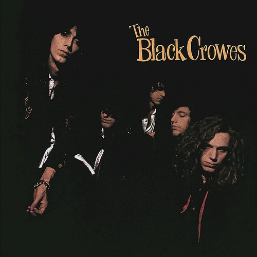 Black Crowes - Shake Your Money Maker: 2020 Remaster [Import]