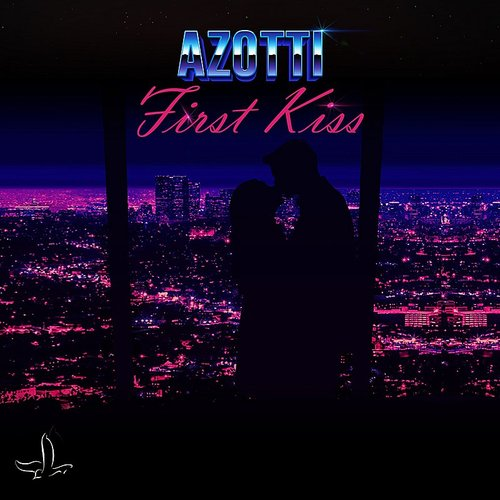 Azotti - First Kiss (Radio Edit)
