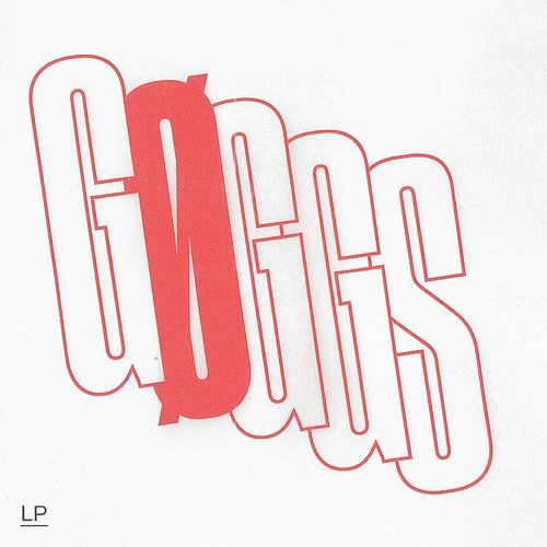 G�ggs - Goggs