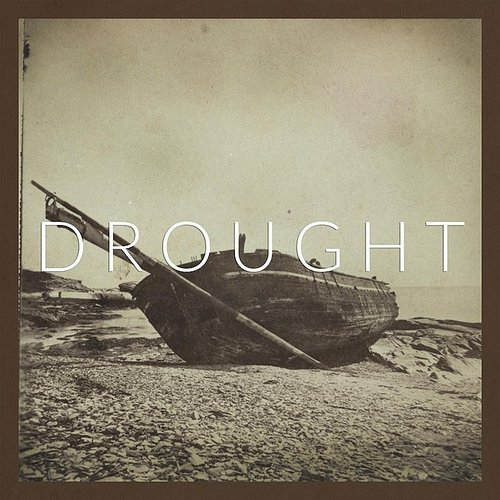 AHI - Drought - Single