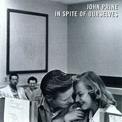 John Prine - In Spite Of Ourselves [Indie Exclusive Low Price]