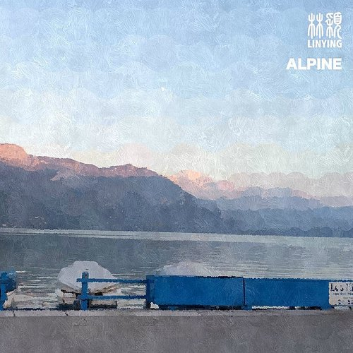 Linying - Alpine - Single